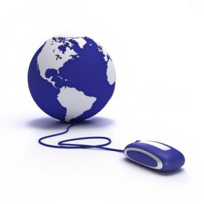 В 2012 году объём мирового ит рынка